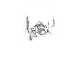 Boutiquesaintsophia Hotel Website